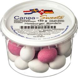 HAMBURGER Mandeln Canea 150 g