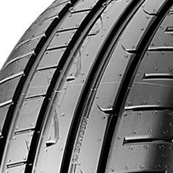 Dunlop Sport Maxx RT2 215/55 R17 98W XL