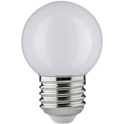 Paulmann 28527 LED EEK A+ (A++ - E) E27 Tropfenform 2W (Ø x H) 45mm x 69mm 1St.