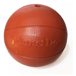 Planet Dog Orbee-Tuff Sport Basketball