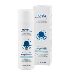 noreiz Hautberuhigende Pflege-Dusche 200 ml