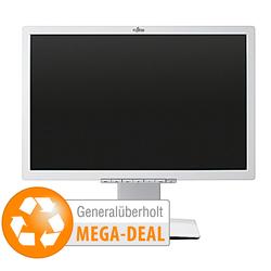 """B22W-7, 55,9 cm/22"""", 1680 x 1050 Pixel, USB-Hub (generalüberholt)"""