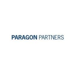 Paragon HFS+ 11 1 User ML WIN LIZ (PSG-3607-BSU)
