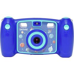 Denver KCA-1310 Digitalkamera Blau