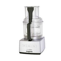 Magimix CS 5200 XL Küchenmaschine 1100W Matt