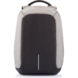 XD Design Bobby XL Rucksack 46 cm Laptopfach grey