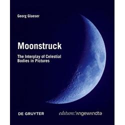 Moonstruck: Buch von Georg Glaeser