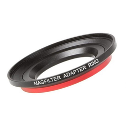 Carry Speed Magfilter Adapter 49mm