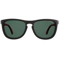 Carrera 5050/S 807/QT black/green