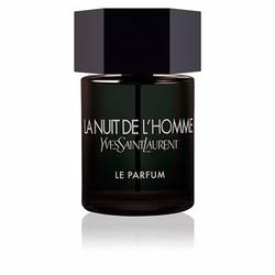LA NUIT DE L'HOMME le parfum spray 100 ml