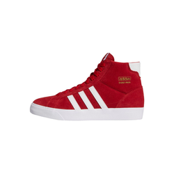 adidas Originals Basket Profi Schuh Basketballschuh 36 2/3