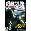 Armed Assault (DVD-ROM)