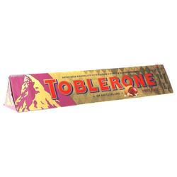 Toblerone Fruit & Nut 360g