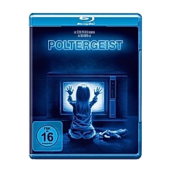 Poltergeist - DVD  Filme