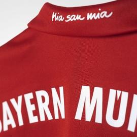 adidas FC Bayern München Heimtrikot Replica 2016/17 Kinder Gr. 164
