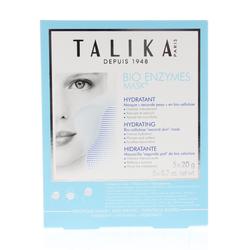 Talika Maske Bio Enzymes Mask Hydratant