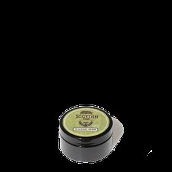 Scottish Hair & Beard Wachs Water Wax