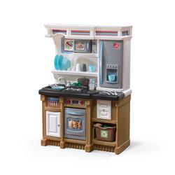 LifeStyle Custom Spielküche