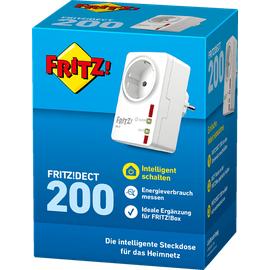 AVM FRITZ!DECT 200