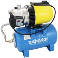 Zehnder HWX 3200 ZPC01B (20720)