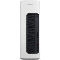 Acer ConceptD 100 CM100-51A DT.C05EG.00F