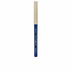 LE LINER SIGNATURE eyeliner #02-blue denim