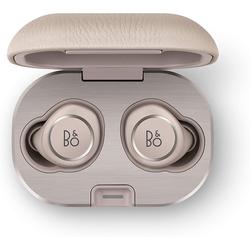 Bang & Olufsen BeoPlay E8 2.0 In-Ear-Kopfhörer
