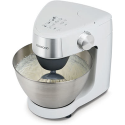 DeLonghi Küchenmaschine KHC29.J0WH