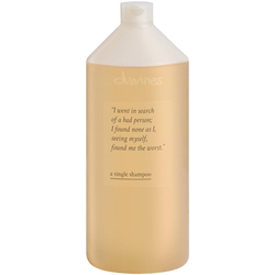 Davines A Single Shampoo 1000 ml