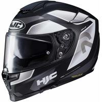 HJC Helmets RPHA 70 Grandal MC5SF