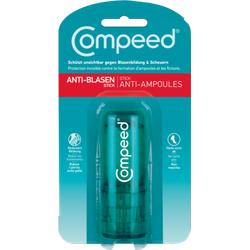 COMPEED Anti-Blasen Stick 1 St