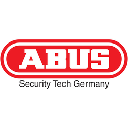 ABUS Seccor Montageset ZL - ZL-Z-MS