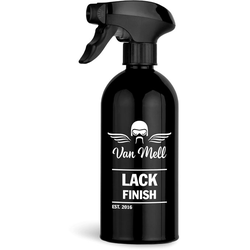 Van Mell DVM-3006, Lack Finish - 500 ml