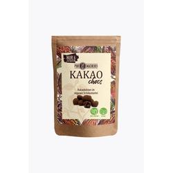 Purmacherei Kakao Chocs 50g