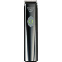 MOSER Li+Pro Mini 1584-0050