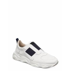 Lloyd Ambrose Niedrige Sneaker Weiß LLOYD Weiß 45,43,44.5