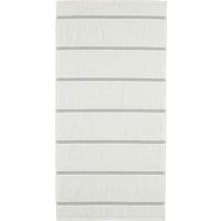 581 Handtuch 50 x 100 cm weiß