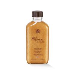 Yves Rocher Körperöl & Balsam - Schimmerndes Pflege-Öl