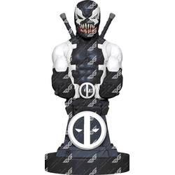 Spielfigur Cable Guy Venompool, (1-tlg)