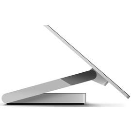 Microsoft Surface Studio 2 (LAJ-00005)
