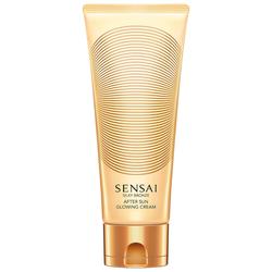 SENSAI SENSAI Silky Bronze Gesicht After Sun Creme 150ml