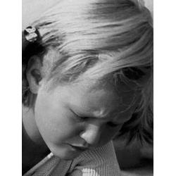 Karin Sander. A-Z als Buch von Karin Sander