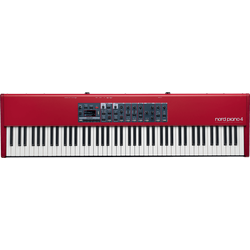 Nord Piano 4 Stage-Piano