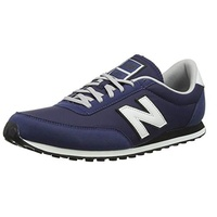 NEW BALANCE U410 navy-white/ white, 46.5