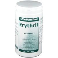 Hirundo Products Erythrit Zuckerersatz