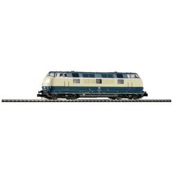 PIKO 40505 N Diesellokomotive BR 221 der DB