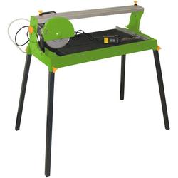 ZIPPER Fliesenschneider ZI-FS200 grün