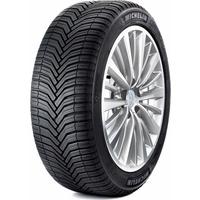 Michelin CrossClimate SUV 285/45 R19 111Y