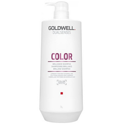 Goldwell Dualsenses Color Brilliance Shampoo 1l