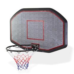 Basketballkorb Basketballbrett Basketballanlage Basketball Korb XXL